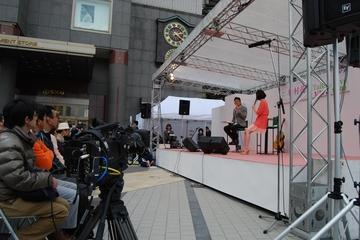 4-stage.JPG