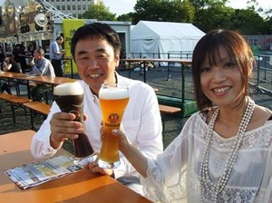 2013.09.09オクトーバーフェス②.jpg