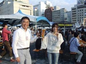 2013.09.09オクトーバーフェス③.jpg