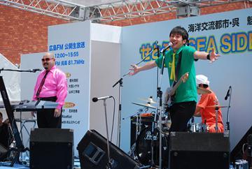 せとフェス.JPG