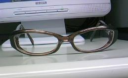 ふーさんのメガネ.JPG