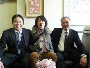 井口中4.JPG