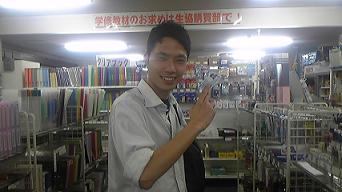 佐野さん③.JPG
