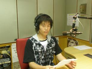 増田さん.JPG