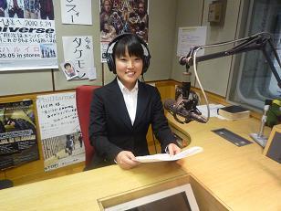 宮本さん2010.JPG
