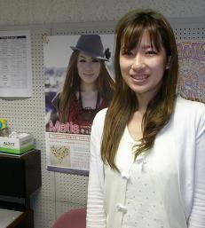 島田さん2.JPG