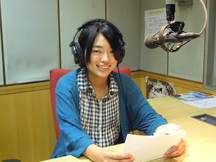 木村さん0804.JPG