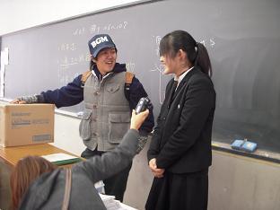 林さん・・・かな?.JPG