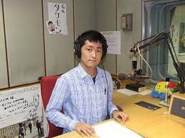 桑木さん.JPG