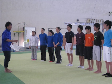 沼田_02.jpg