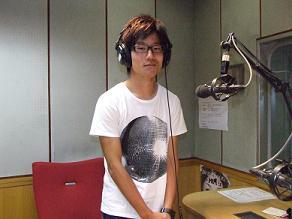牧田君.JPG