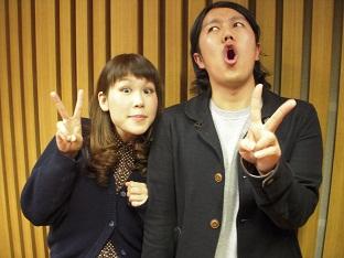 0208marumoto.jpg