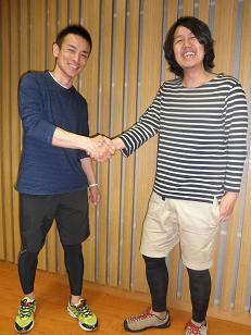 0501suzukawasan1.JPG