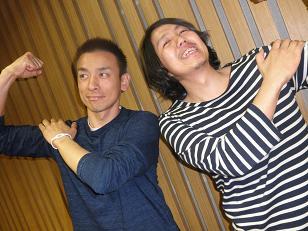 0501suzukawasan2.JPG