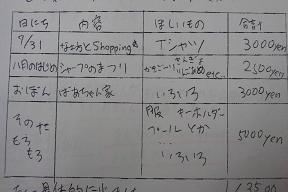 0713はやみねっこ.JPG