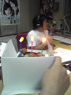 090414studio2.JPG