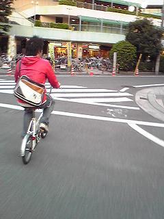090506syuzai.JPG