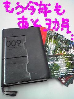 091021techo.JPG