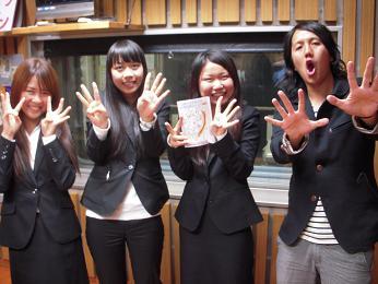 1003山女.JPG