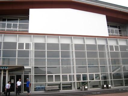 100720広島国際体育館.jpg