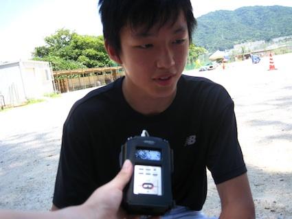 100803johoku06.jpg