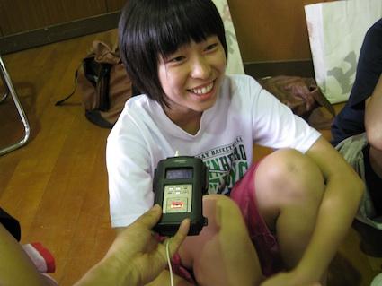 100921koyohigashi03.jpg