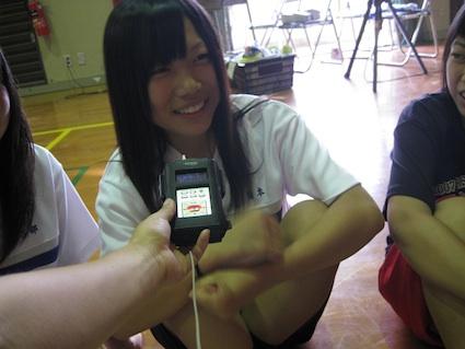 100921koyohigashi05.jpg