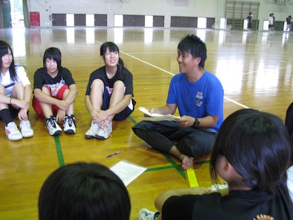 100921koyohigashi06.jpg