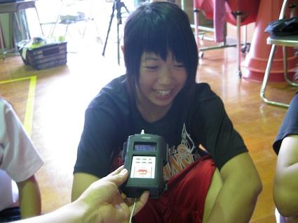 100921koyohigashi08.jpg