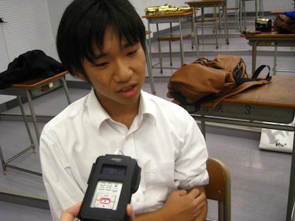 101026kureaoyama06.jpg