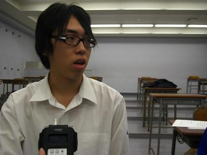 101026kureaoyama07.jpg