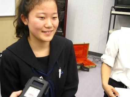 101026kureaoyama08.jpg