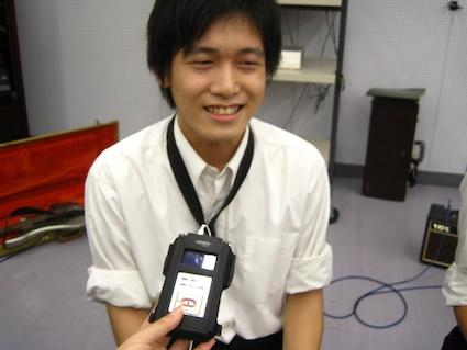 101026kureaoyama09.jpg