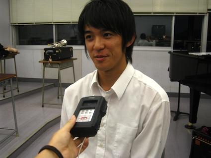 101026kureaoyama12.jpg