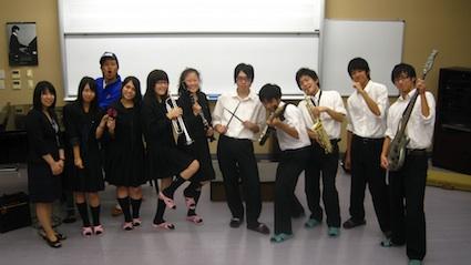 101026kureaoyama14.jpg