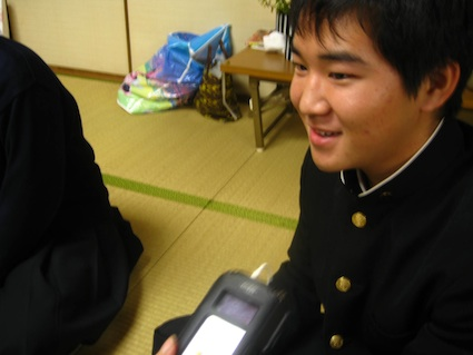 101109sikou08.jpg