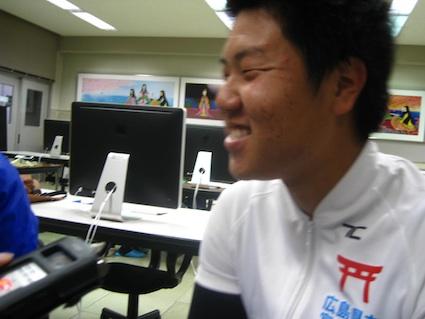 101123miyakou05.jpg