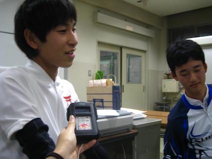 101123miyakou08.jpg