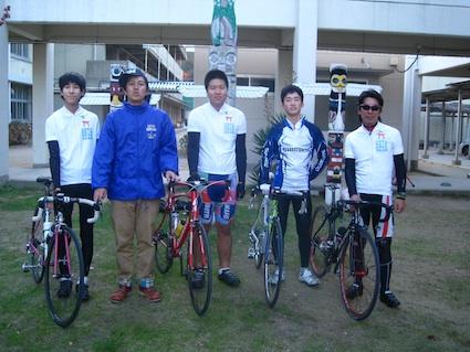 101123miyakou09.jpg