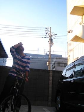 101123miyakou17.jpg