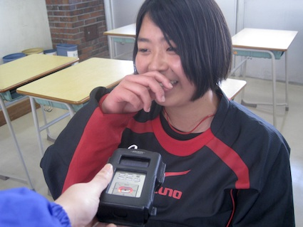 110405sintoku03.jpg