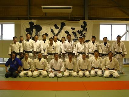 110412kindaifuku10.jpg