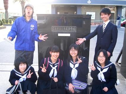 110419mihara02.jpg