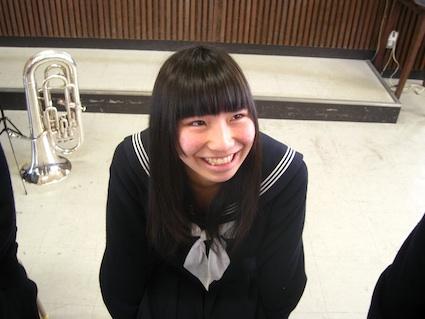 110419mihara07.jpg