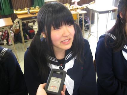 110419mihara11.jpg