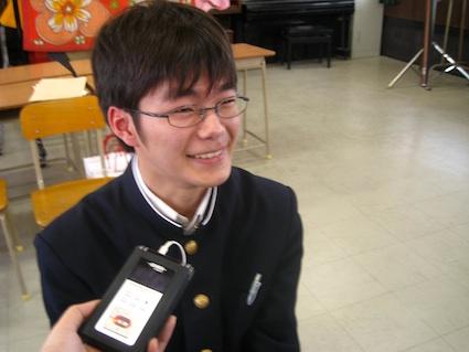 110419mihara12.jpg
