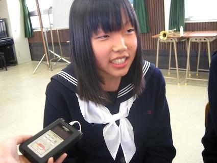 110419mihara13.jpg