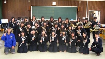110419mihara14.jpg