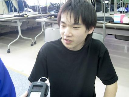 110503yukiminami03.jpg