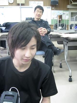 110503yukiminami04.jpg